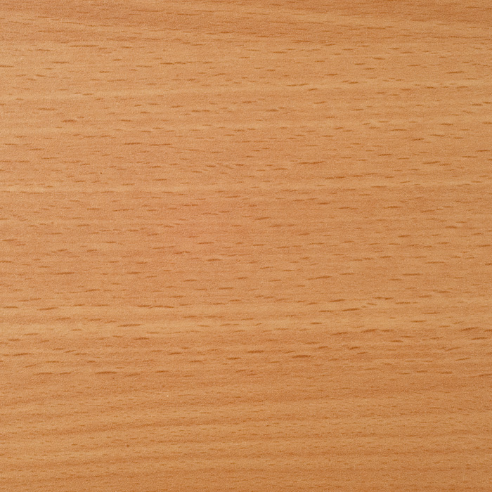 What Color Is Beech Wood ~ What color is beech wood pictures to pin on pinterest